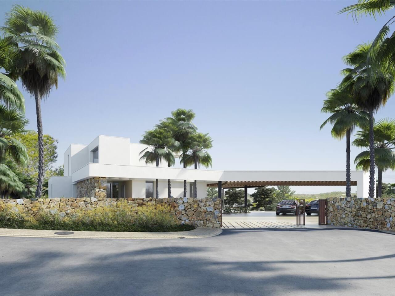 Alicande_House_2