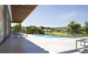 Alicande_House_4