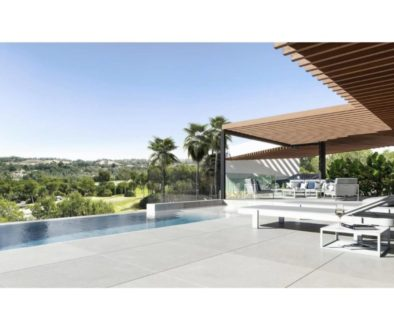 Alicande_House_5