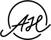logo_Anna_Haralewicz
