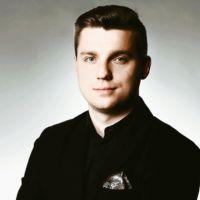 Maciej Wyłuda